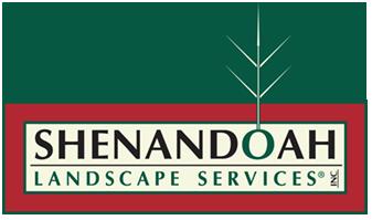 Shenandoah Landscape Services